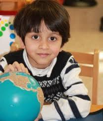 Montessori Cultures