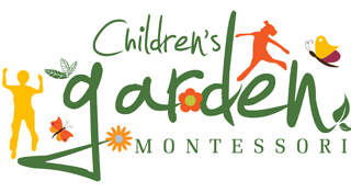 Childrens Garden Montessori of Canton